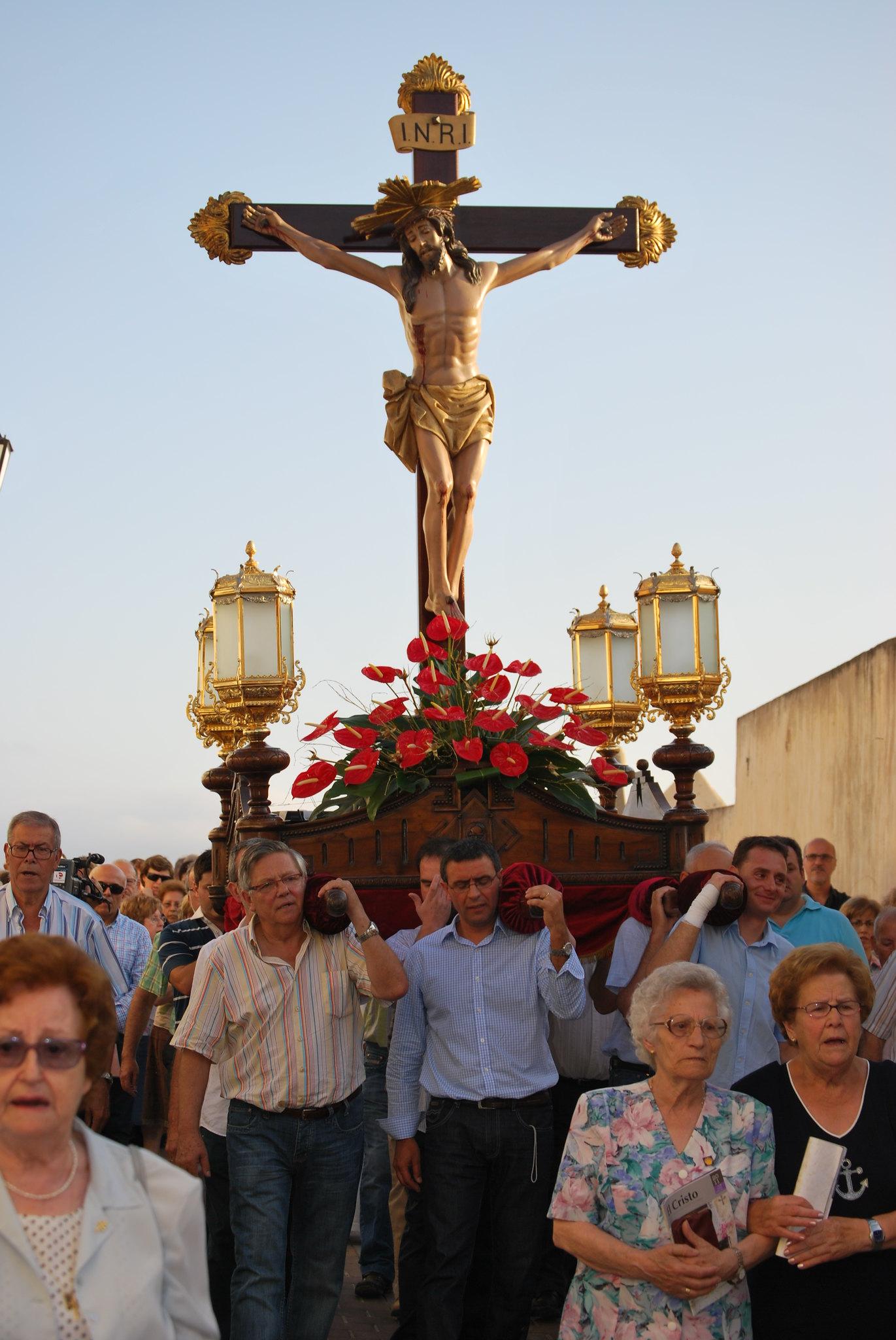 (2011-06-24) - Vía Crucis bajada - Rafa Vicedo  (21)