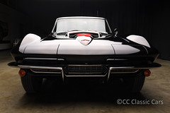 1967-Corvette-400HP-6055