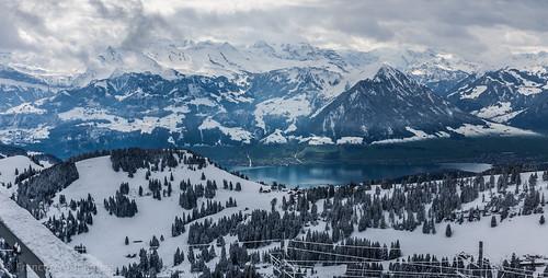 schnee winter snow alps nature schweiz see wasser sony natur skyandclouds alpen bäume arth ch snowscape schwyz mountainlandscape schneelandschaft rigikulm himmelundwolken berglandschaft slta77 dt1650mmf28ssm