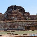 02 Lucia Viajefilos en Ayutthaya18