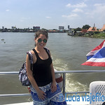01 Lucia Viajefilos en Bangkok 57