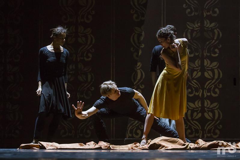 2016-04-16_Theatre_DOpen_Vien-9139