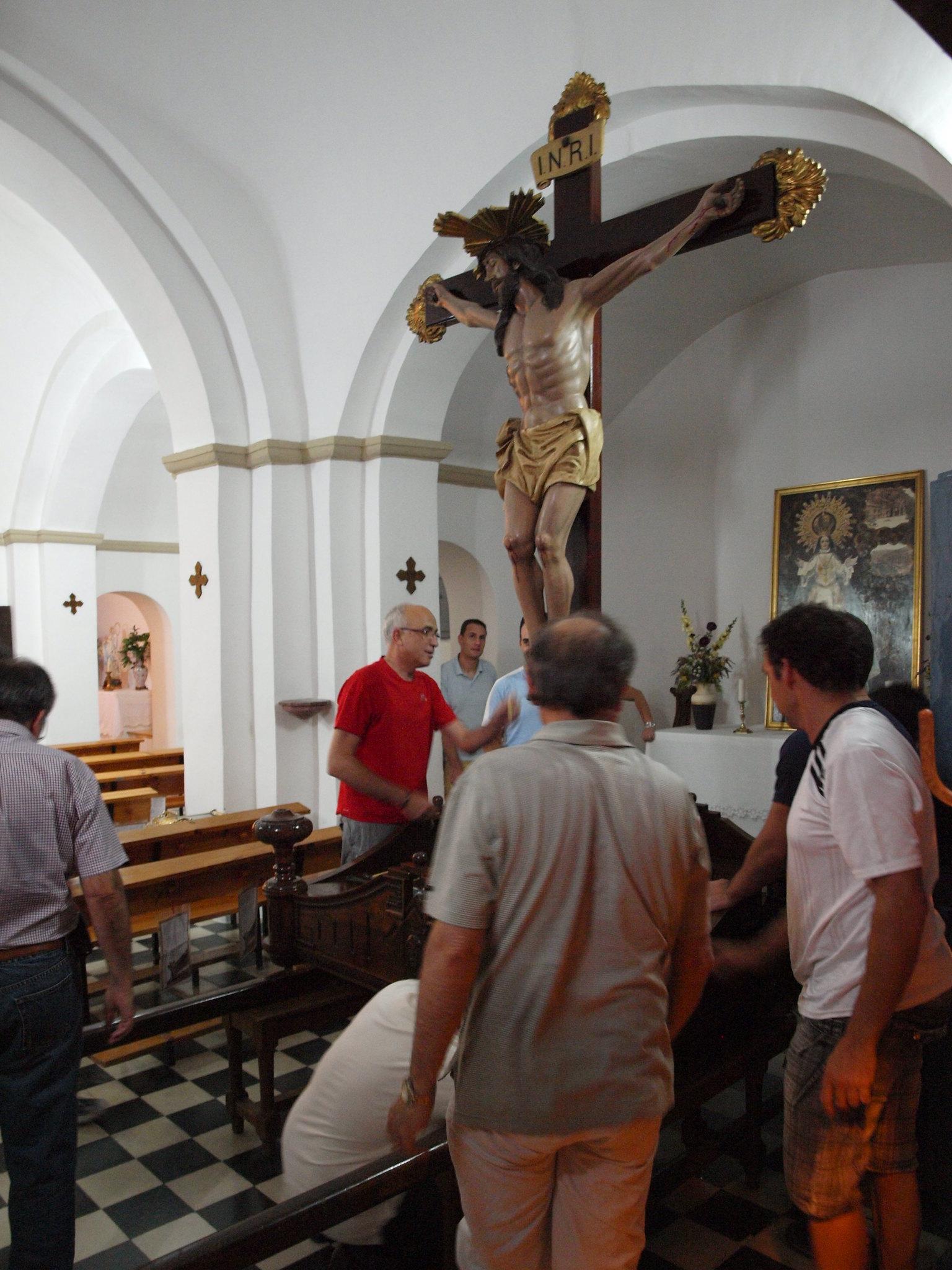 (2012-06-21) - Preparativos Imagen - Marta Romero Torralba  (53)