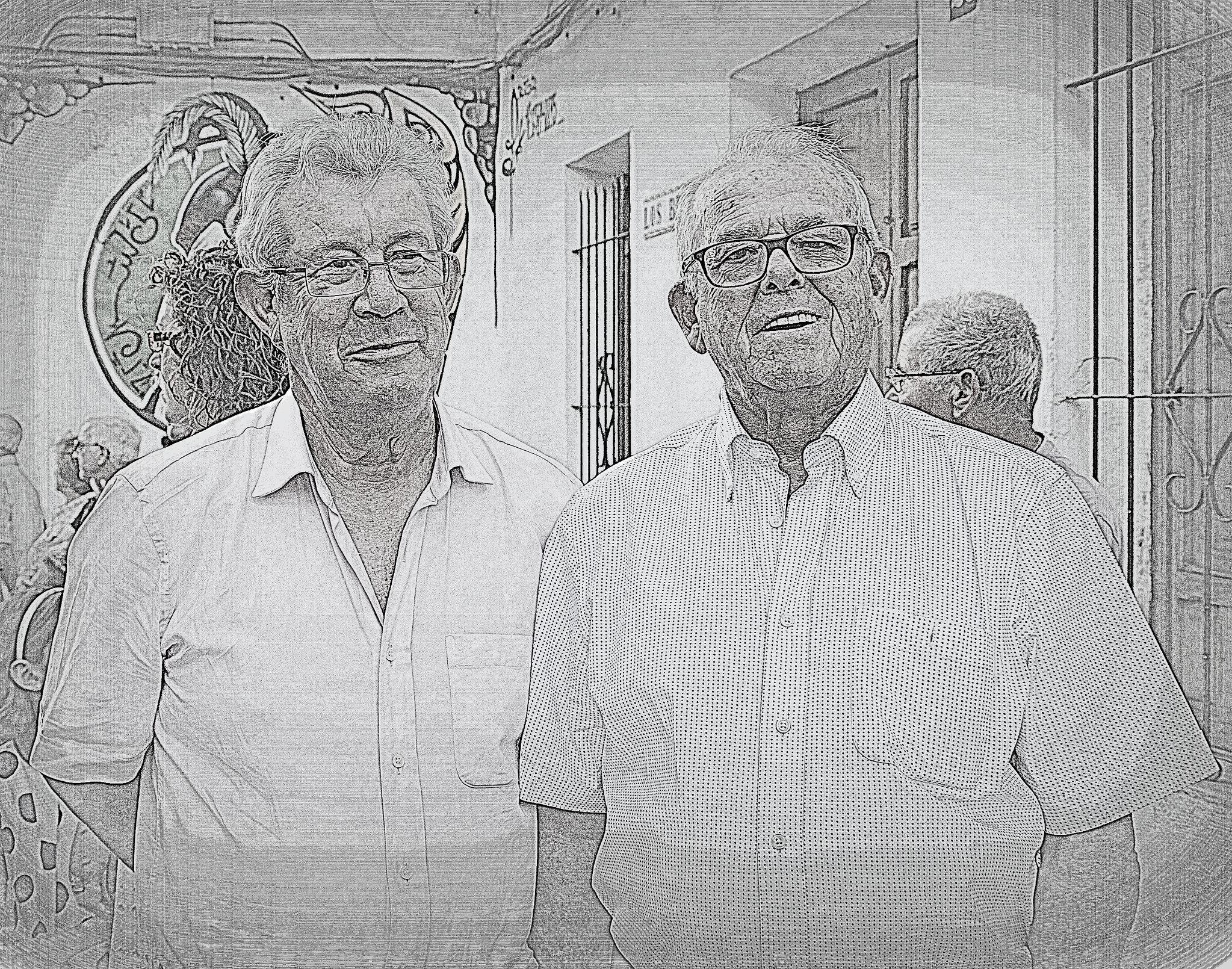 (2013-07-07) -  Procesión subida - Javier Romero Ripoll  (85)