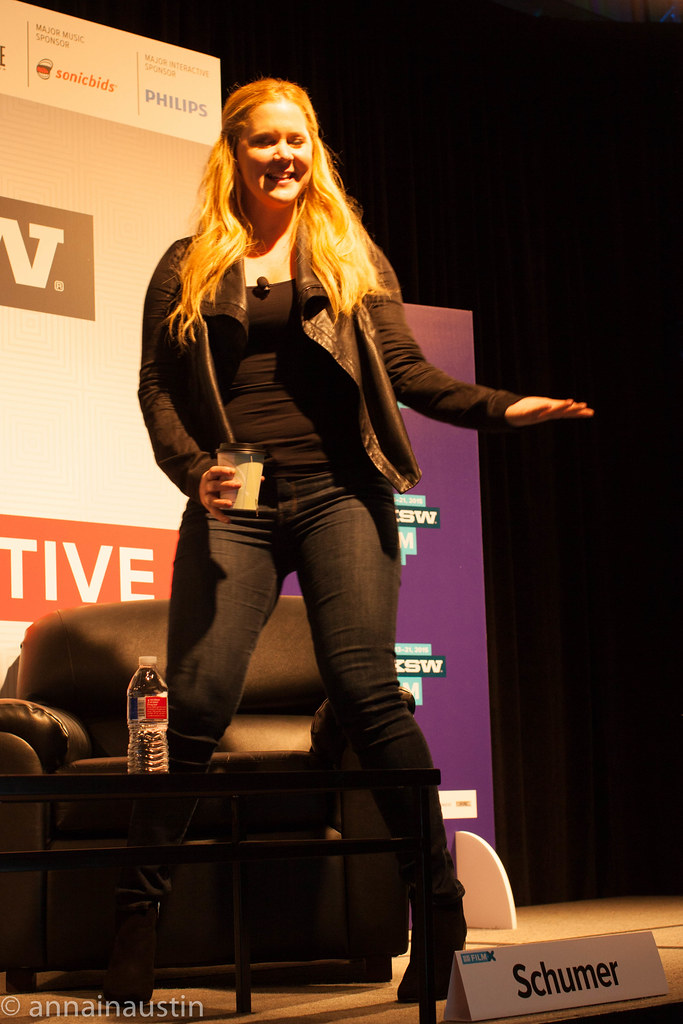 Amy Schumer interview, SXSW 2015-4320.jpg