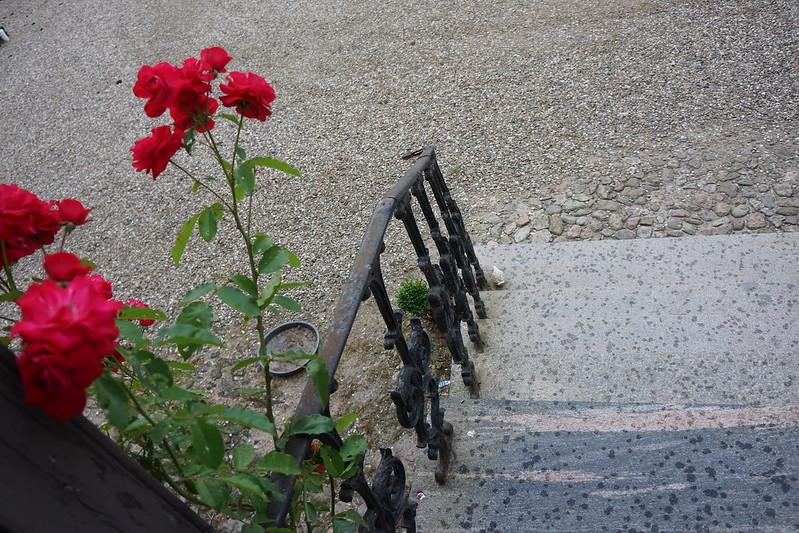 Tjoernbjerg-Stuehus-juli-2013 (8)
