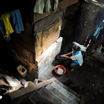 34152-013: Community Water Services and Health Project in Indonesia