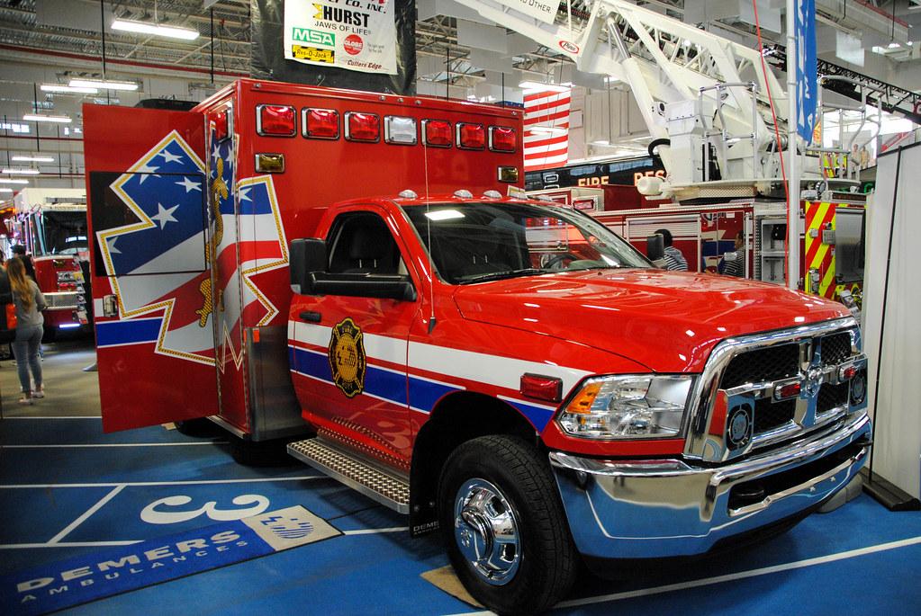 2016 Long Island Fire Rescue EMS Mega Show | 2016 Long Islan