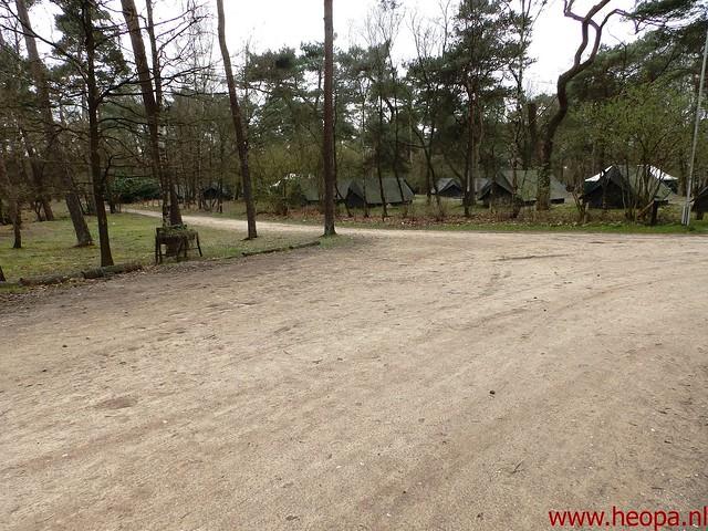2016-04-06  18e Amersfoortse Keientocht 25 Km (40)