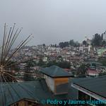 04 Viajefilos en Shimla 08