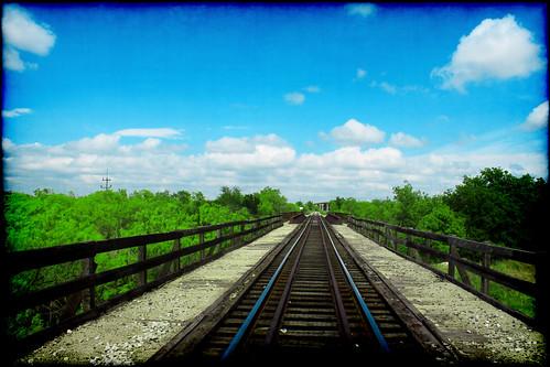 train photography texas north tracks rail caboose engineer abilene conductor cushman abilenetexas caboos groovyal northtoabilene