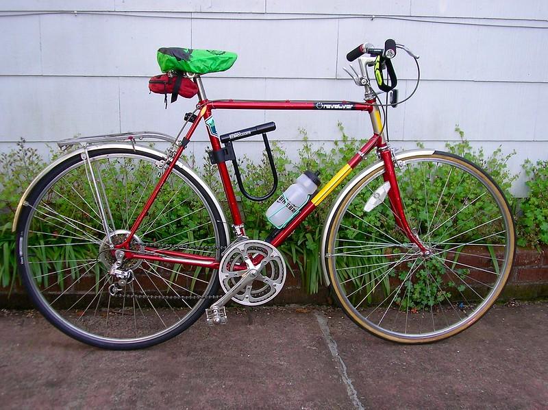 refugee bike 7
