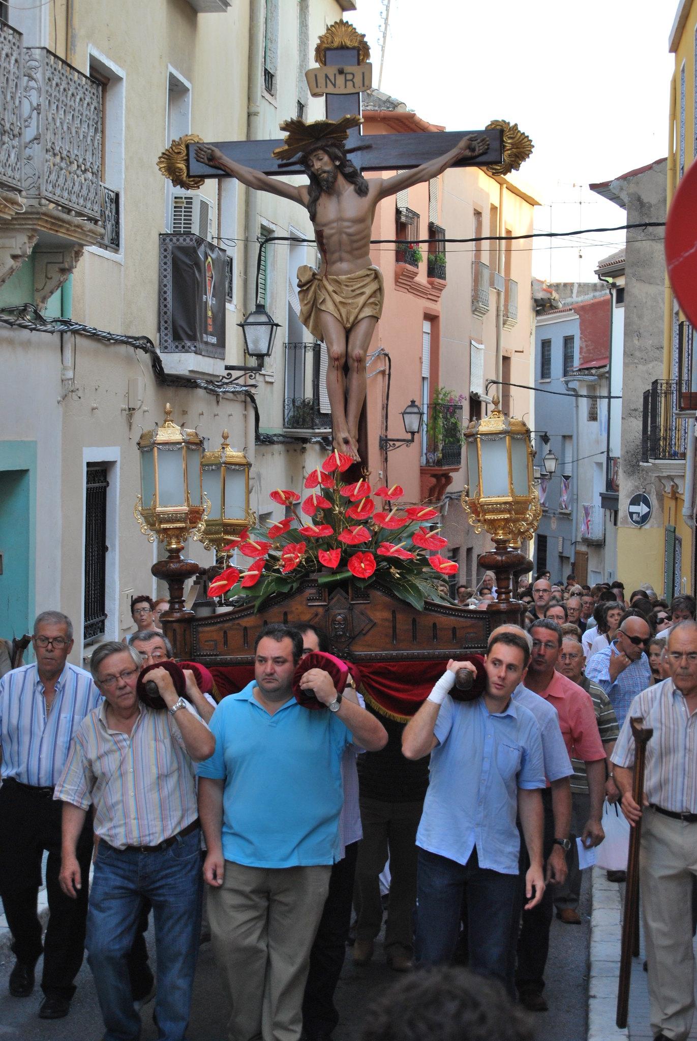 (2011-06-24) - Vía Crucis bajada - Rafa Vicedo  (42)