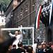 1982_09_26 papa Giovanni paolo II a Brescia - diapositive colori