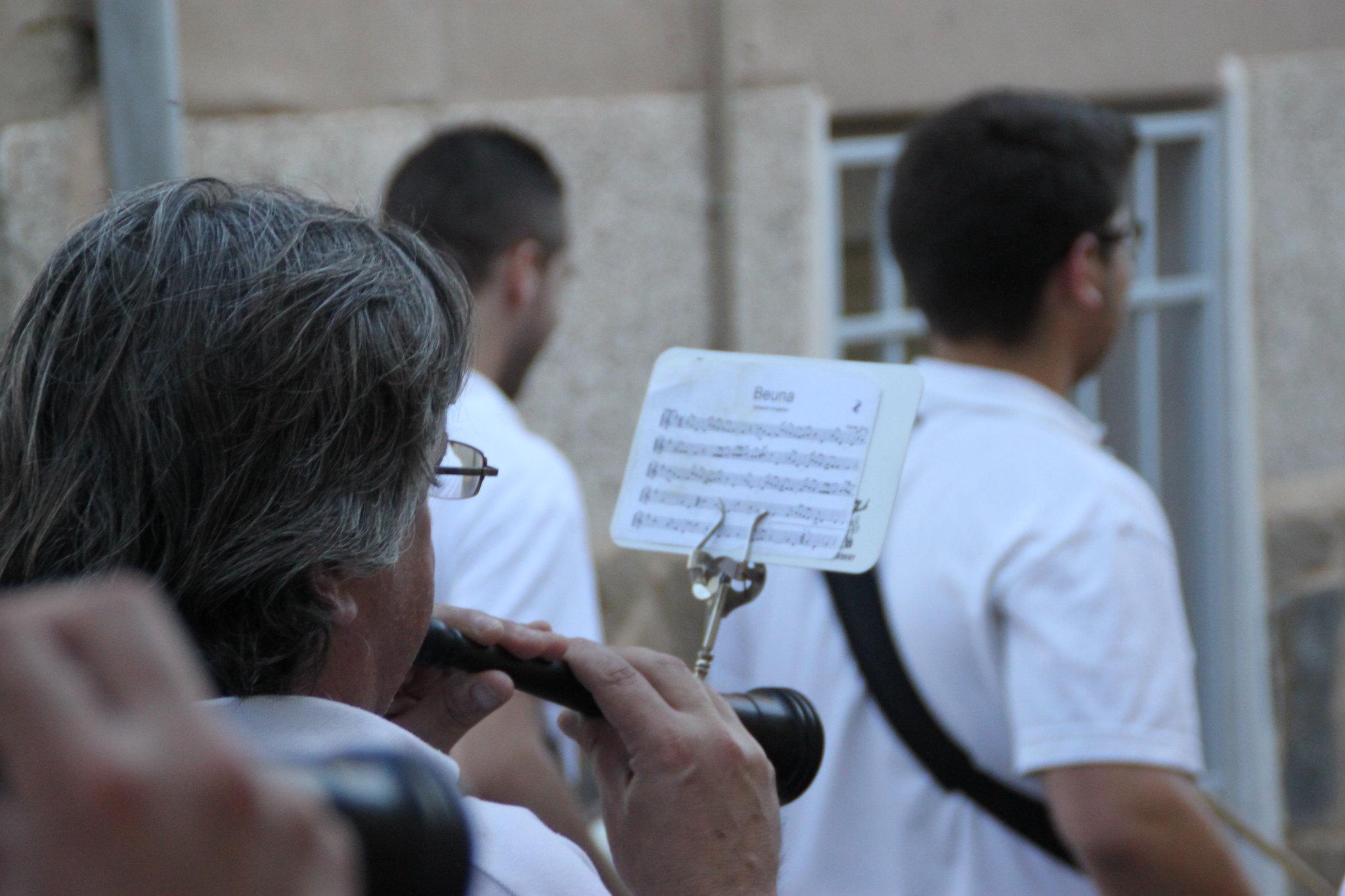(2013-07-07) - Despertà - Javier Romero Ripoll  (120)