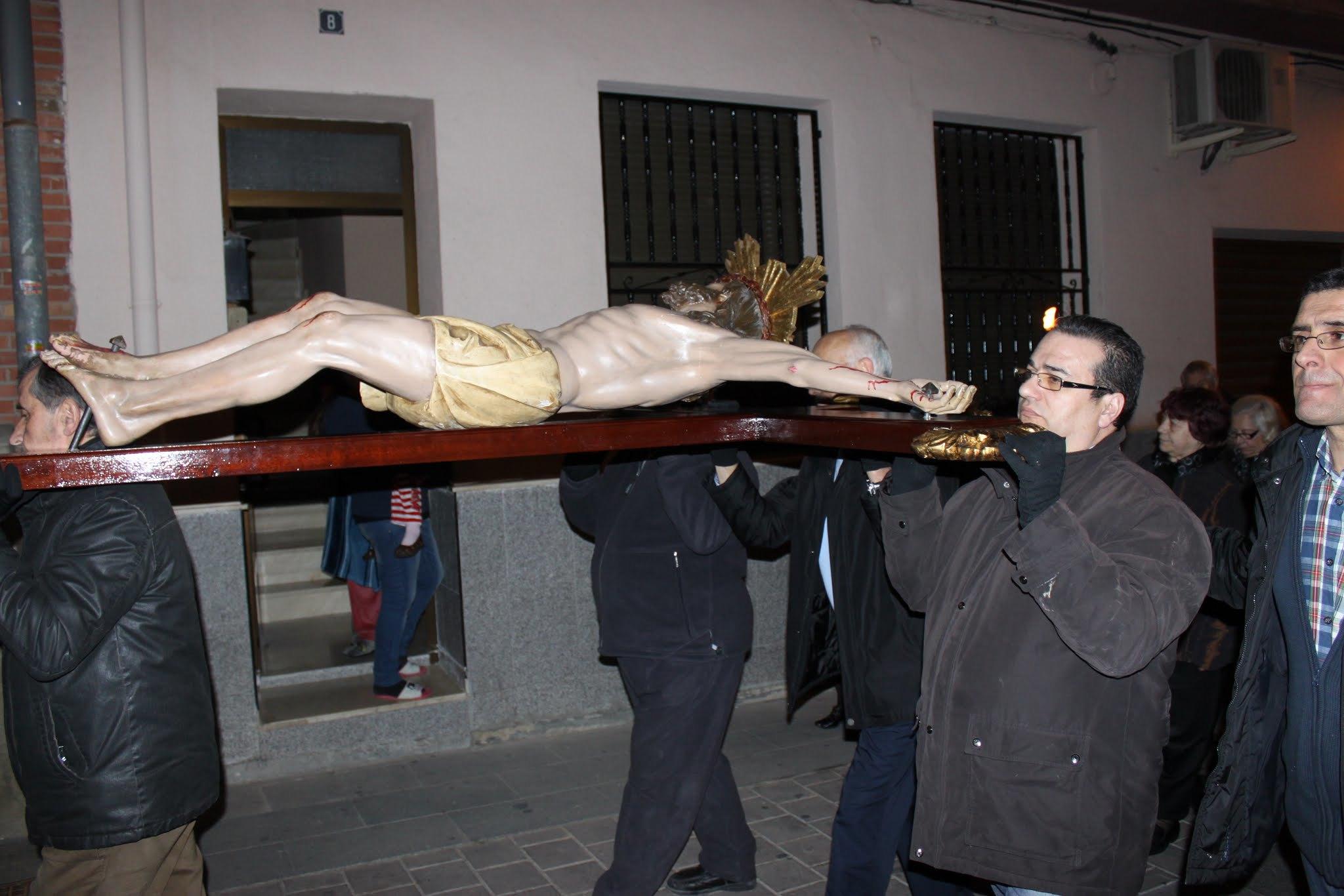 (2013-03-22) - IV Vía Crucis nocturno - Javier Romero Ripoll (177)