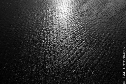 _IMG4454 | by blackcloudbrew