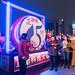 20160220_正修科技大學參加2016高雄燈會藝術節萬人提燈大遊行