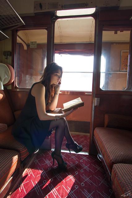 Léa Train 092