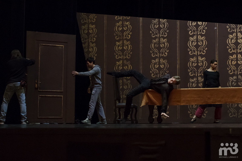 2016-04-16_Theatre_DOpen_Vien-8885