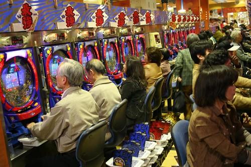 M5S e gioco d'azzardo patologico