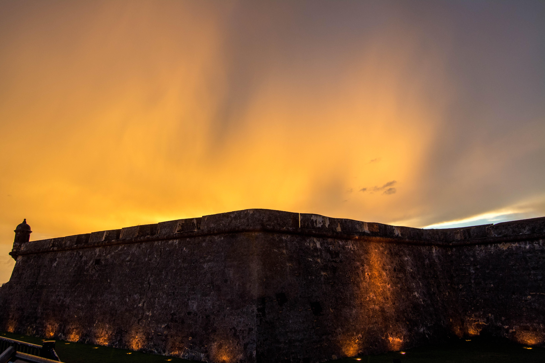 20151023_San Juan, Puerto Rico 164-Redigera.jpg