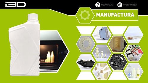 manufactura terpel-01 | by Ingenieria3d