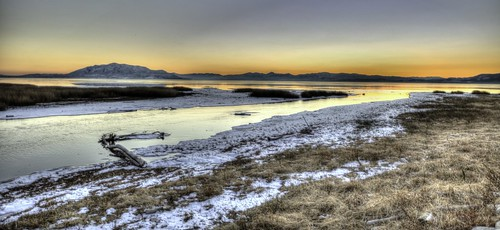 nature canon landscape utah nikon utahlake lakescape explored