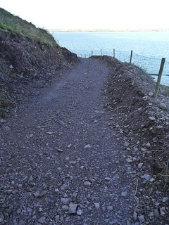 Barrys Cove Way