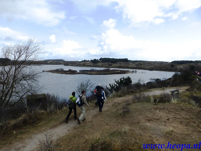 2016-03-02 Bloemendaal 25.2 Km (43)