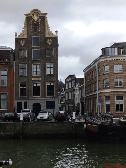 2016-03-23 stads en landtocht  Dordrecht            24.3 Km  (44)
