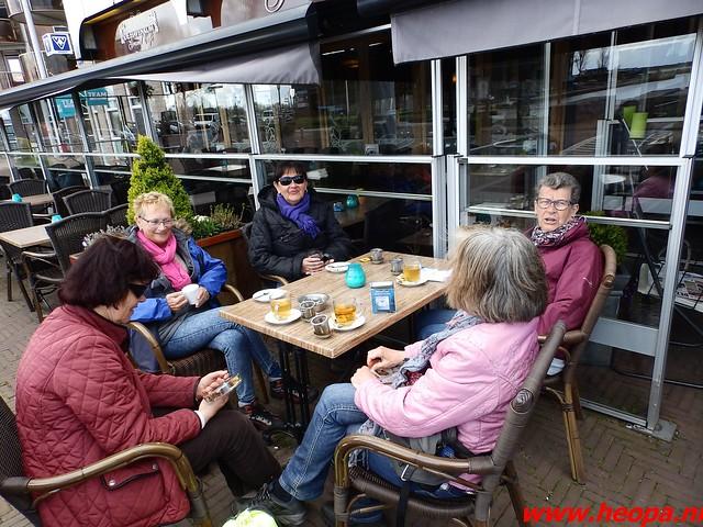2016-04-23 Almere-Haven        26 Km  (68)