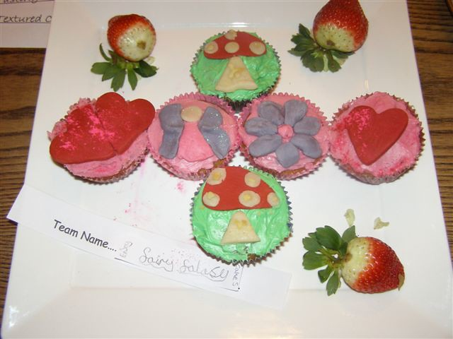 cup-cake16