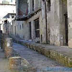 02 Viajefilos en Herculano 10