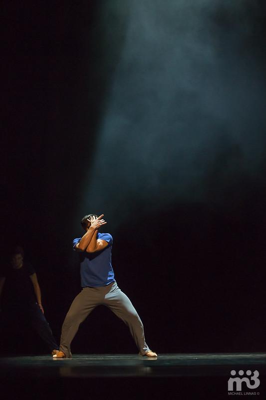 2016-04-16_Theatre_DOpen_Vien-8577