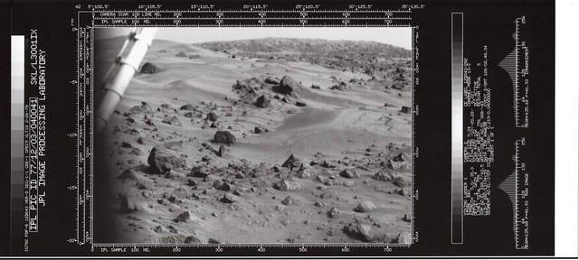 vil1_v_bw_o_TPMBK (JPL, SKL L3001IX)