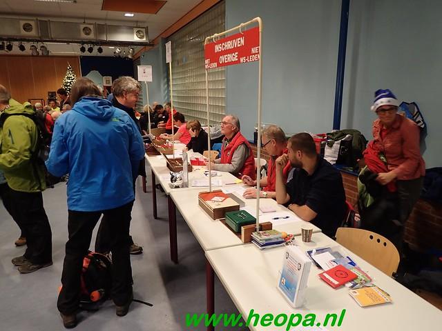 2012-12-10    Lelystad 40 Km  (2)