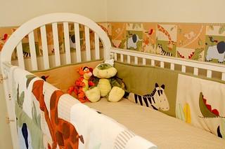 Nursery 7383 | by abardwell