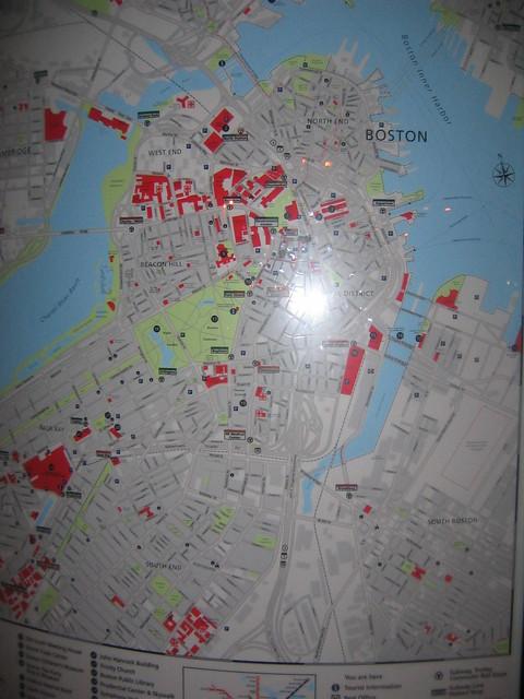 July_Road_Trip_102_Boston_Map