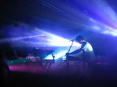 Future Rock - Albany, NY - 07, Feb - 11 by sebastien.barre