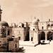 Jerusalén (Jerusalem)