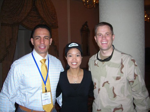 CPAC2007 103 | by It's Michelle Malkin