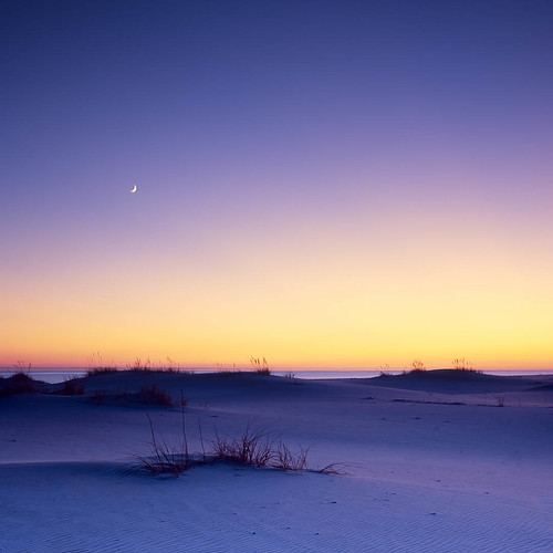 longexposure sunset film beach landscapes florida films fineart velvia 4x5 bluehour 2009 largeformat ftwaltonbeach floridapanhandle rodenstock150mmf56aposironars ebonysv45ti jaspcphotography