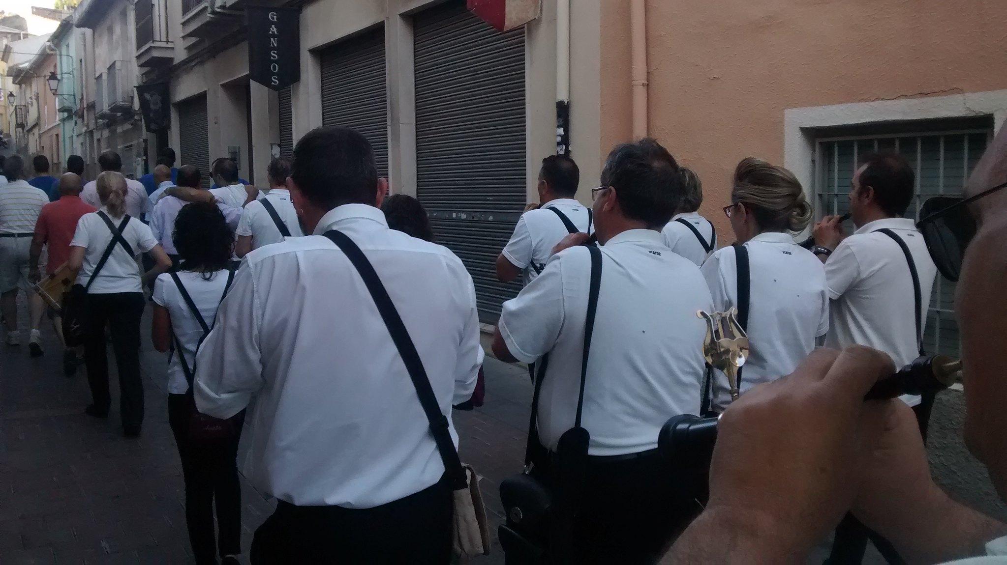 (2014-07-06) - Despertà Colla El Terròs - José Vicente Romero Ripoll (08)