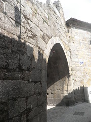 Castelo_da_Guarda_4