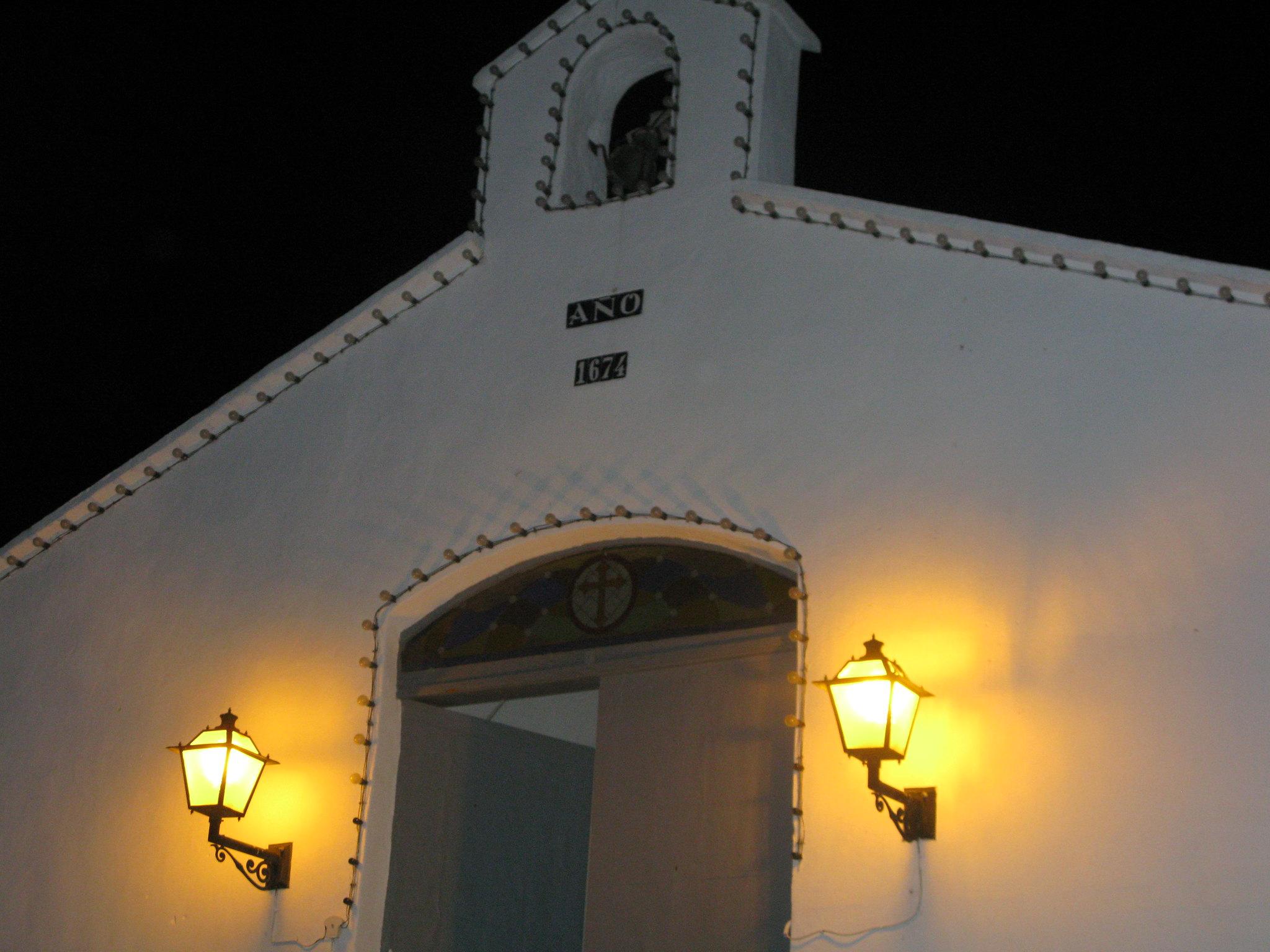 (2011-04-15) - II Vía Crucis nocturno -  Antonio Verdú Navarro (41)