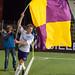 FC Den Bosch - VVSB 2-3 KNVB BEKER 2015 2016
