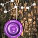 CLYW Big Dipper by iNowation