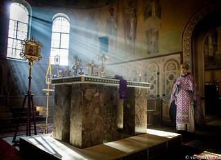 Софийский собор 186
