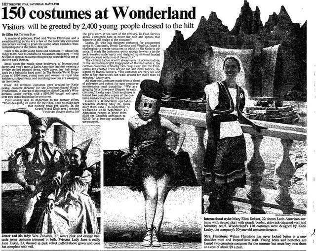 ts 81-05-09 150 costumes